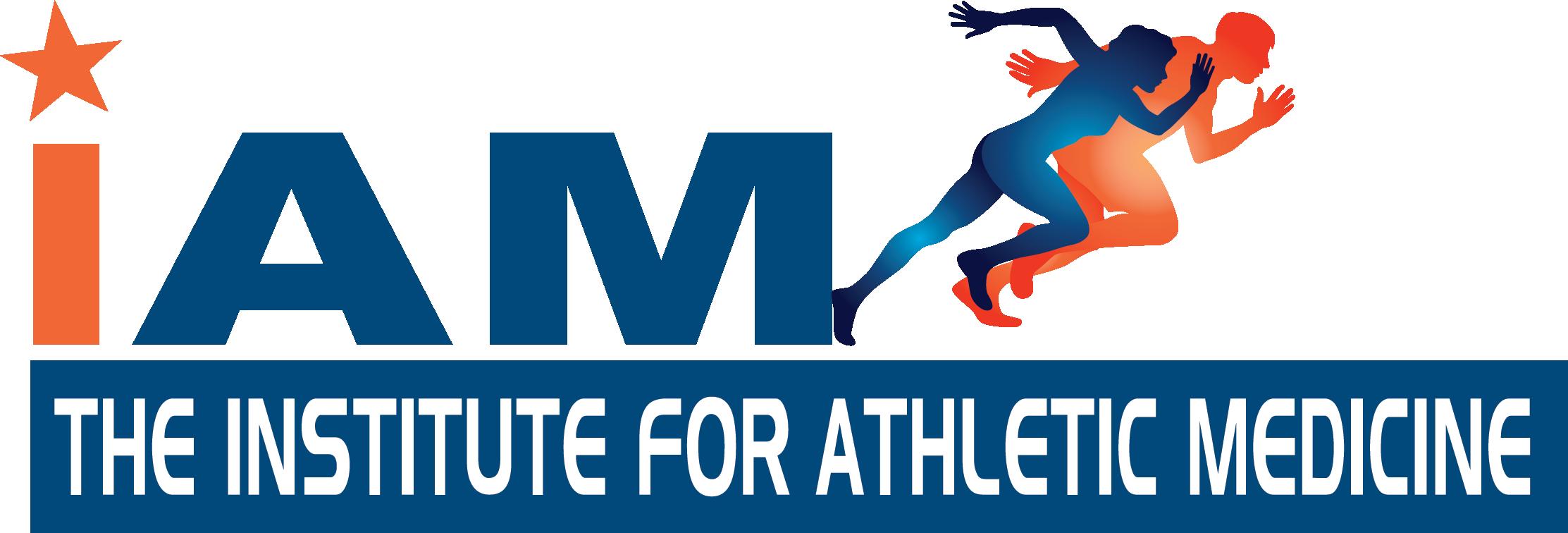 The Institute for Athletic Medicine