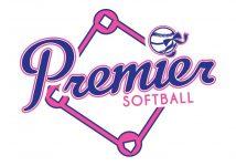 Premiere Softball